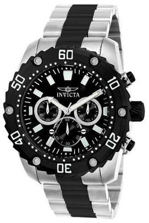 Reloj Invicta Hombre  Pro Diver Quartz