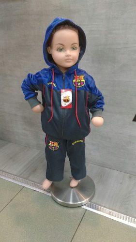 Sudaderas Del Real Madrid// Barcelona En Vioto