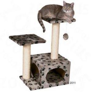 gimnasios y rascadores para gatos SCRAPER CAT