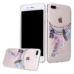 [no Para Iphone 7] Funda Para Iphone 7 Plus, Phezen Lujo Bli