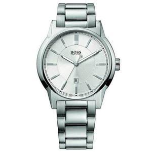 Reloj Hugo Boss  Para Mujer Color - Plata