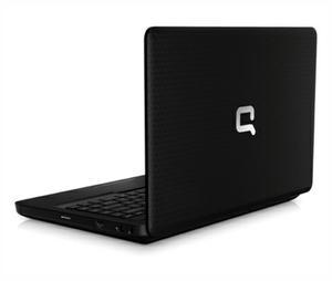 Venta de Portátil Compaq Cq42 Intel Corei3