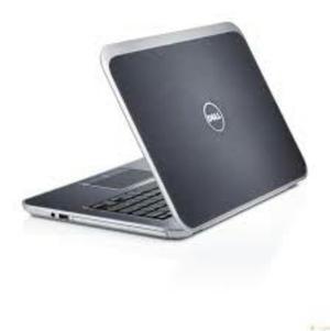 Venta de Portátil Dell Inspiron Intel Corei3 Corporativo
