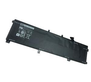 11.1v 91wh Batería Para Dell Xps  M Precisión