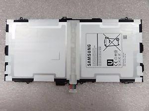 Bateria Samsung Galaxy Tab S 10.5 Sm-t800 T800 T807p