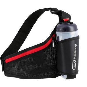 Cinturon Running, Trailrunning, Hidratación De 500ml