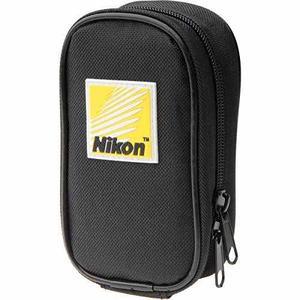 Cámara Digital De Nikon Coolpix Nylon Estuche