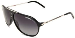 Gafas De Sol Carrera Hot/p/s Polarizado Negro Amp; Palladiu