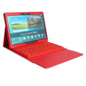 Samsung Galaxy Tab S 10.5 Sm-t Bluetooth Teclado Ca