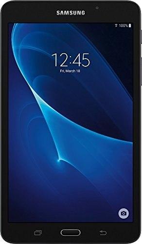 Tablet Samsung Galaxy Tab Un Tablet De 7 Pulgadas (8