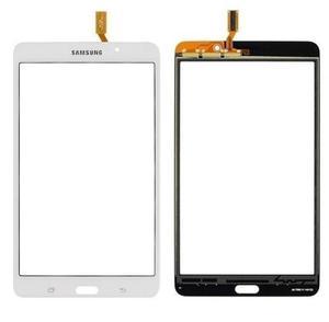 Tactil Tab 4 T Samsung