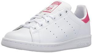 Zapatos Para Mujer adidas Originals