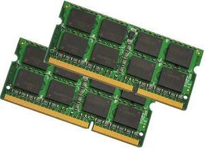 16gb 2 X 8gb Ddr Mhz Pc Sodimm Laptop Memoria