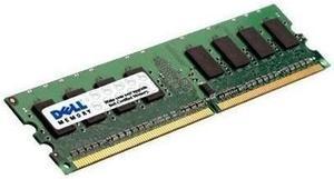 Memoria Dell 4 Gb Ddr Mhz Pc Optiplex Inspiron