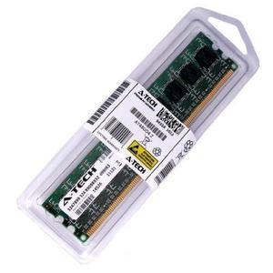 Memoria Ram A-tech 4gb Ddr3 Pc-pin Dimm mhz