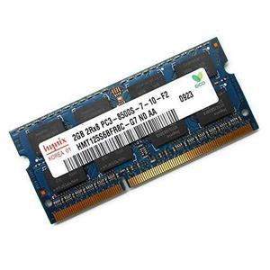 Memoria Ram Hynix 2gb 2rx8 Pcs-7-10-f2