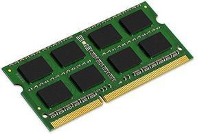 Memory Ram Kingston 4gb mhz Pc Ddr3