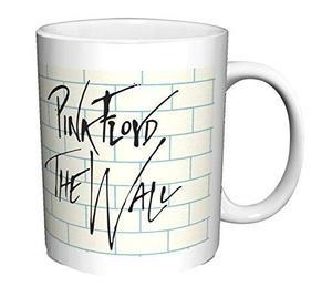 Pink Floyd De Nuevo A La Pared Classic Rock Psychedelic