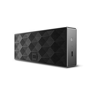 Xiaomi Altavoz Inalámbrico Portátil Estéreo Bluetooth 4.0