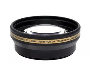 ACCESORIOS PROFESIONALES KIT PARA Nikon DSLR D