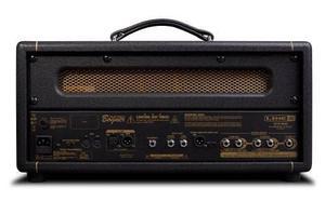 Amplificador De Guitarra Line  Dtw/10w