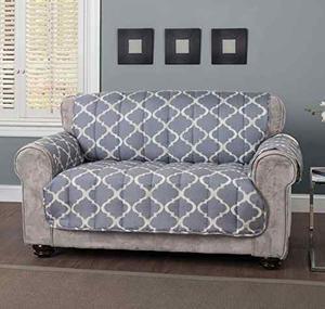 Sofa Posot Class