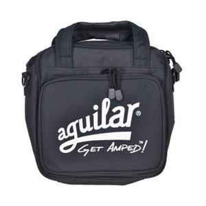 Estuche Pedal Tone Hammer Aguilar 350