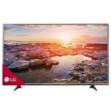 LG SMART TV 43 PULGADAS CON WebOS 3.5