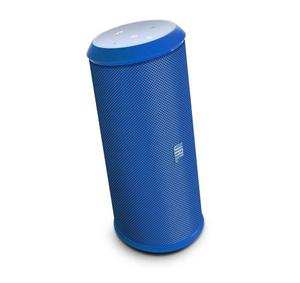 Parlante Portátil Jbl Flip 2 Portable Bluetooth Speaker
