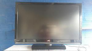 Televisor Jvc de 42 Pulgadas Full Hd
