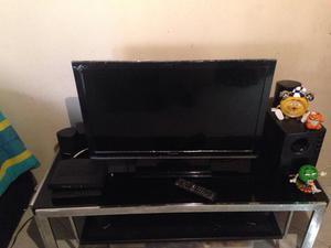 Televisor Panasonic Viera 32