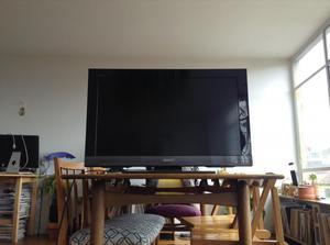Televisor Plasma Sony Bravia 32 pulgadas