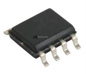 Tpa Mw Mono Ic Amplificador De Audio De Bajo Voltaje