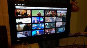 Tv Sony Bravia 40 Barato Full Hd