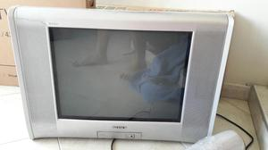 Vendo Televisor Sony 21 Pulgadas