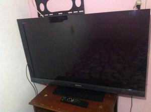 Vendo Tv de 40 Pulgadas Barato