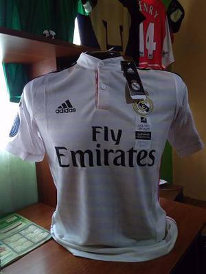 9a494f2b Camiseta clubes europeostemp actual | Posot Class