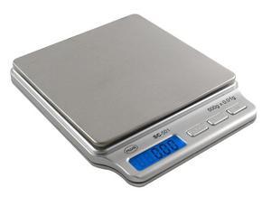 Gramera Digital American Weigh gms Con Decimas