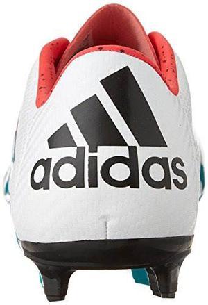 Guayos Para Futbol adidas X 15.3 Fg/ag De Mujer Talla 9 Us