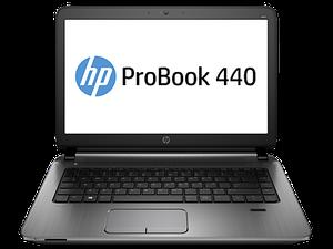 Hp Probook Core I5 8gb Ram  Disco