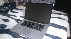 """Macbook Pro 15""""."""