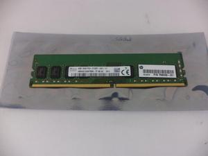 Memoria DDR3 4gb para PC.. Memoria DDR3 4GB y DD3 2GB...