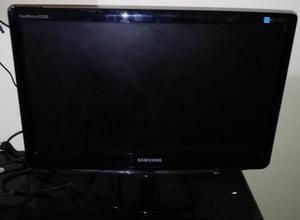 Monitor Samsung 22
