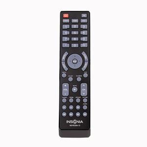 Nuevo Control Remoto De Tv Insignia Ns-rc03a-13 De Ns 19e31