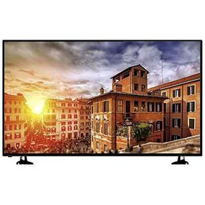 Panasonic 55 Clase (54,6 Diag.) 4k Ultra Hd Smart Tv Cx400