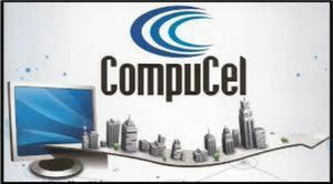 Reparacion de Computadores Y Celulares