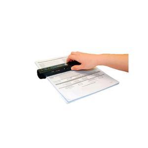 Scanner Portatil Vupoint St415
