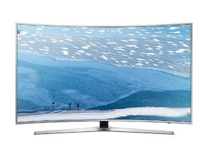 Televisor 49 Samsung - Un49kukxzl