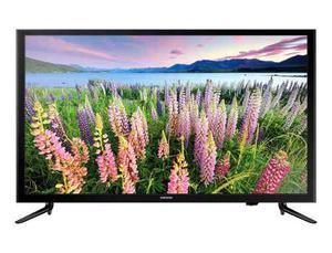 Televisor De 49 Pulgadas Samsung - Un49jakxzl