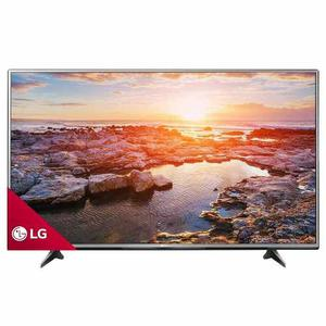 Televisor Lg 43 Pulg 43lj550 Smart Tv Wifi Tdt Webos 3.5 New